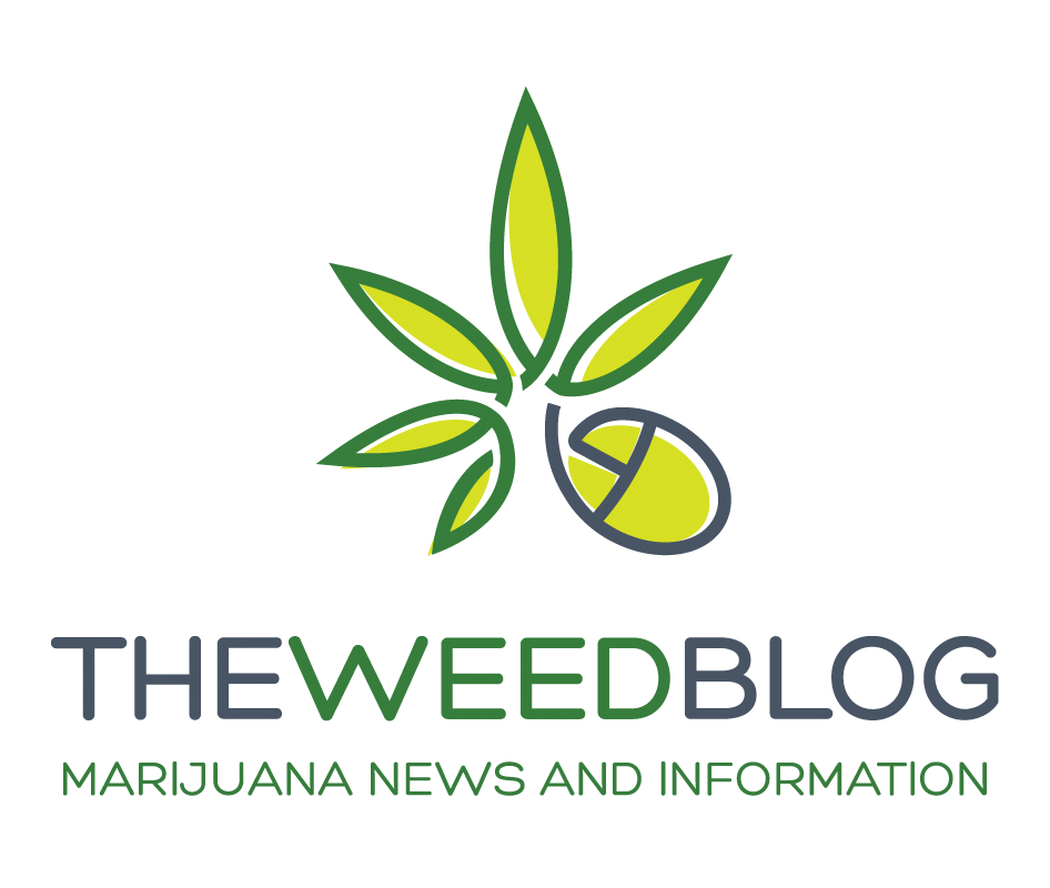 Tokeativity in the The Weed Blog