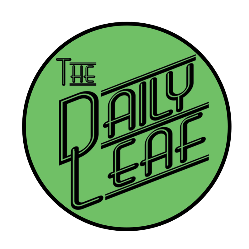 Tokeativity in the The Daily Leaf