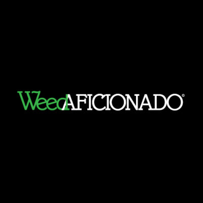 weedaficionadologo