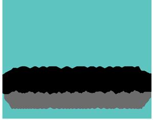Tokeativity – Cannabis Events for Women Logo