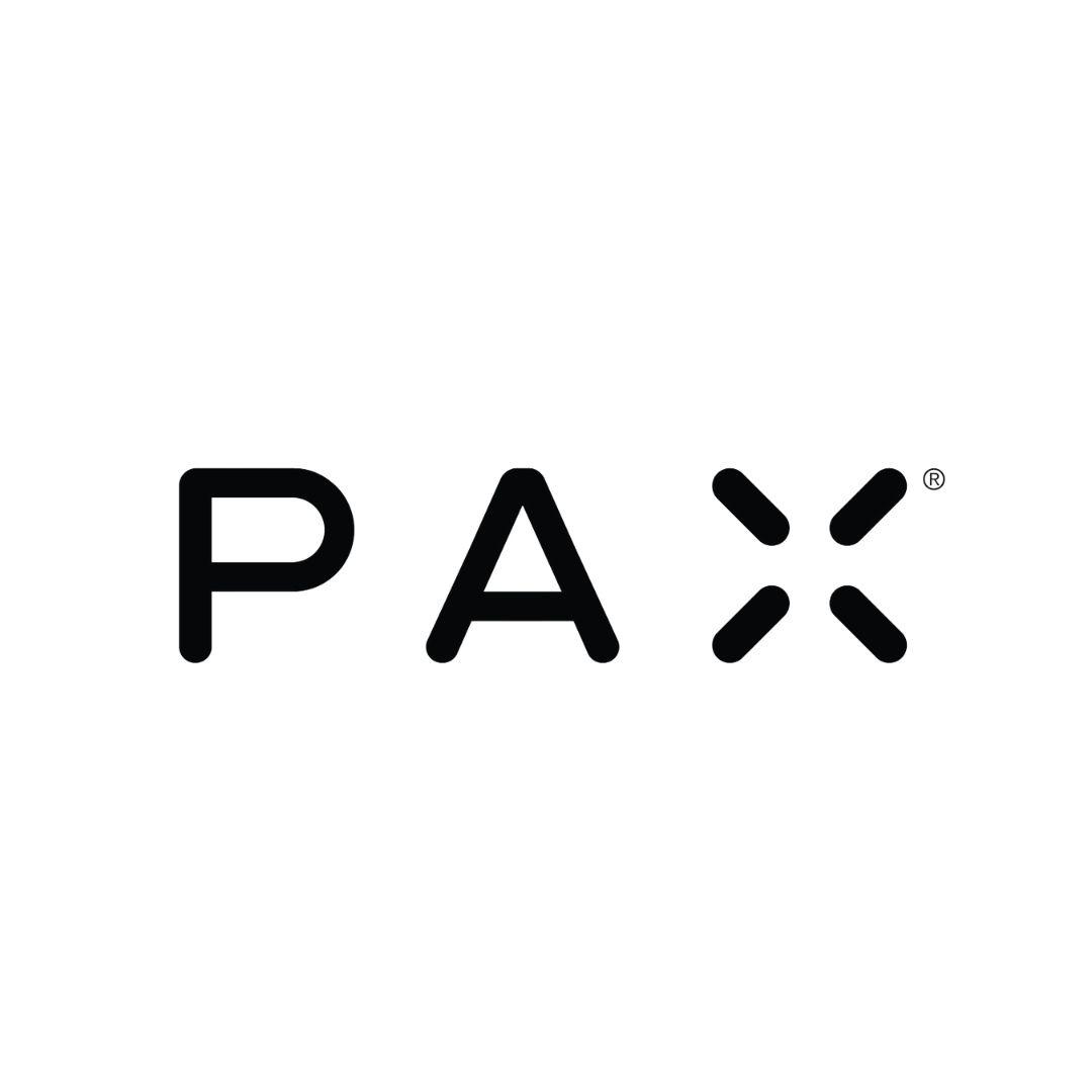 PAX-x-Tokeativity.jpeg